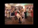 Zespół muzyczny Sax Dance Zabawa z balonami Bytów Kościerzyna Kartuzy Chojnice Słupsk