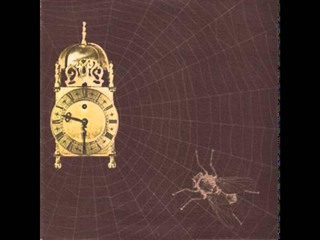 9 30 Fly 9 30 Fly full album 1972