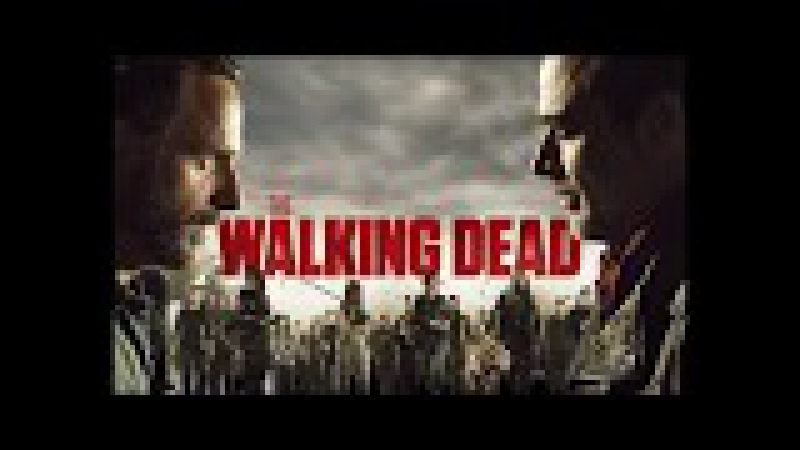 The Walking Dead Temporada 8 Capitulo 8 Audio Español Latino descarga aqui