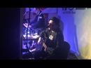 Глеб Самойлов и Константин Бекрев - Планета полицаев ТВ, Самара, Подвал, 22 ноября 2014