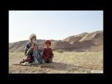 Дед Азиз (Баба Азиз) _ Bab`Aziz(2005)