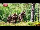 Военные Фильмы ЗАСЕКРЕЧЕНО Военные Фильмы Русские ! Военное Кино HD Video ! 🔫