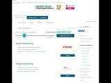 KREDYT MIESZKANIOWY EXPANDER m2m.kredyty-ubezpieczenia.eu