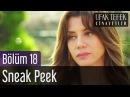 Ufak Tefek Cinayetler 18. Bölüm - Sneak Peek