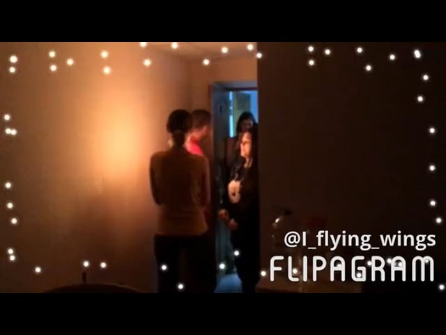 I_flying_wings video