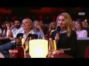 Юлия Ковалёва и Мария Третьякова в Comedy Club 10.11.2017 из сериала Камеди Клаб смотреть...