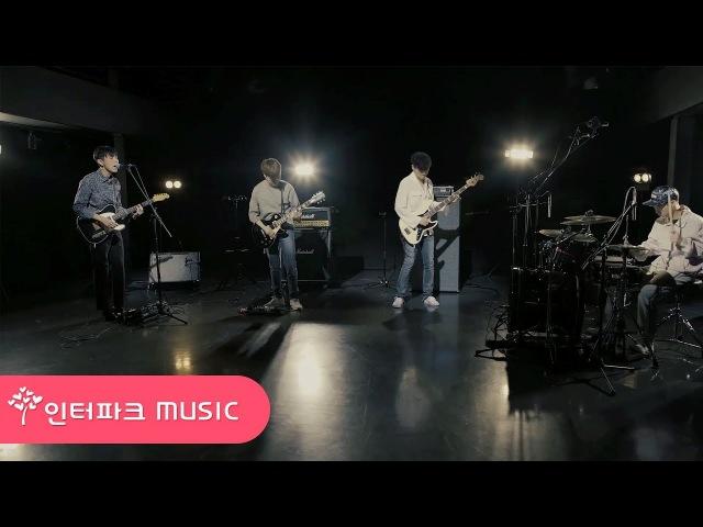 [Live] O.O.O - 푸른달 (Blue Moon)