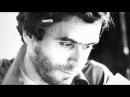 Ted Bundy - Serial killer documentaries