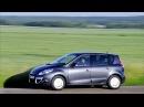 Renault Scenic Worldwide '2009 01 2012