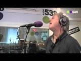 Radio 538 Ten Sharp - You (live bij Evers Staat Op)