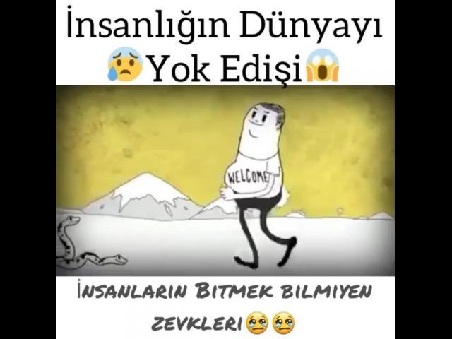 Instagram post by ✒ Harun ÜRGÜN - Amatör Yazar • Oct 16, 2017 at 8:20pm UTC