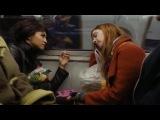Давай песню дослушаем / Молодая женщина / В кино с 28 декабря 2017