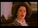 Emma 1996 (Kate Beckinsale, Mark Strong) Completo na Descrição - Replay Filmes