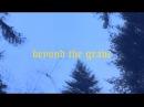 snice & weatherman - beyond the grave (prod. weatherman)