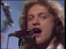 Foreigner - Feels Like The First Time (RockPop 1978)