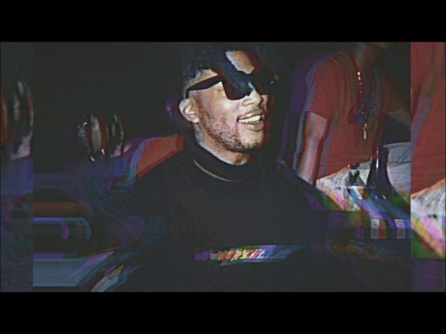 TM88 x Lil Skies x Lil Uzi Vert Type Beat | Don't Care (Prod. By VEiNZ)