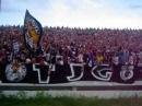 TREZE F.C Fans - TJG (Torcida Jovem do Galo)
