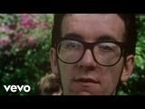 Elvis Costello &amp The Attractions - (What's So Funny 'Bout) Peace, Love And Understanding