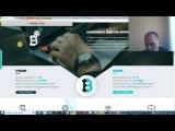 E - profit инвестиции в Майнинг и трейдинг от 100 $ Плешаков Алексей 14 03 2018