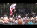 KRODA- Noregsgard (Storm cover) (KILKIM ŽAIBU 2012.06.23.)-6