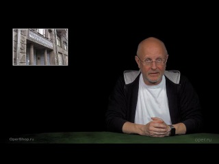 СРОЧНО!!!Гоблин Пучков о Немагии, ТИНЬКОВЕ и Хованском!