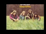 Ten Years After - I' d Love To Change The World