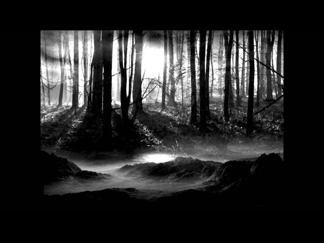 Kryptic Minds - Six Degrees (HQ)