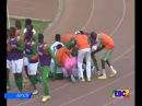 ★ SOMALIA 0 - 2 NIGER ★ #RUSIA2018 FIFA World Cup Qualifiers - Eliminatorias Africanas