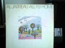 Al Jarreau Wait A Little While