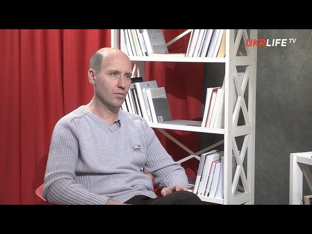 Зарождение нацизма в Германии и подготовка РККА к оборонительной войне Руслан Бизяев