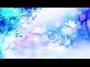 Deva Premal ♩ Mantra Goddess of Love Ochun ♡ Ide Were Were ♡ Powerful healing mantra ♡ attract money