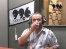 Последний выпуск Виктор Шендерович на радио Финам FM