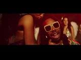 DRAM - ILL NANA ft. Trippie Redd OFFICIAL VIDEO