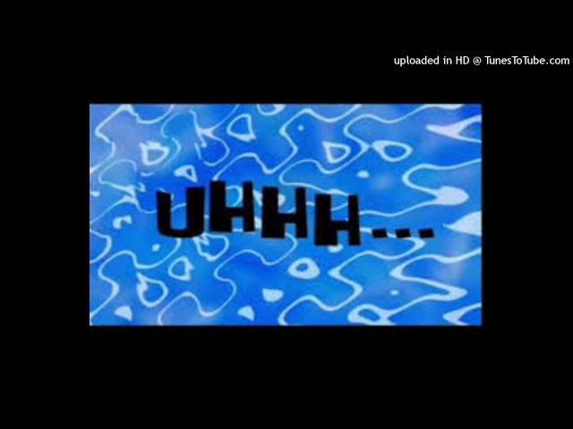 Lzr - uhhh (ft. bbno$, Dank $inatra, max wells)
