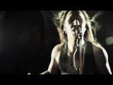 HELLDORADOS - You Live You Learn You Die Videoclip