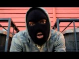 Tokey Hefner - 92 Bars (Official Video) Shot By $on Production