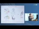 Xavier Bresson: Convolutional Neural Networks on Graphs