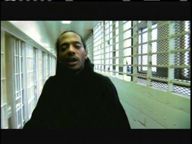 Prodigy - Real Power Is People (Video 1 H.N.I.C. Pt. 2 DVD)