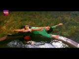 Kehni Hai Ek Baat Video Song | Hindi Movie Songs | Mithun Chakraborty, Shilpa Shirodkar