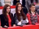 Почему мы в России нищие Денис Миронов Тверской