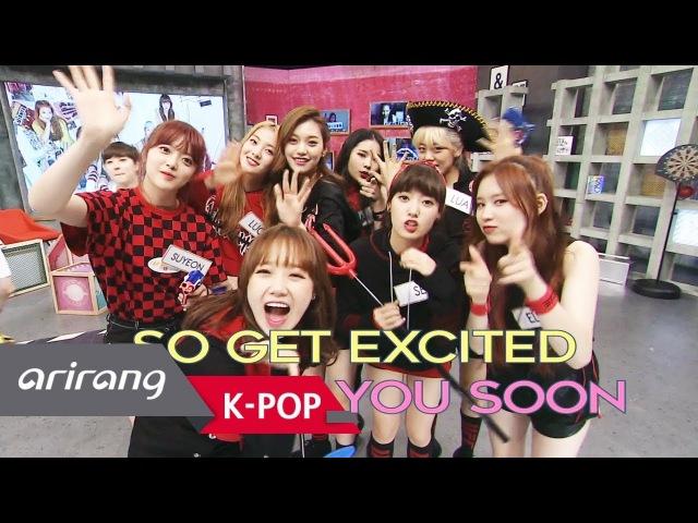 [After School Club] Ep.305 - Weki Meki(위키미키) _ Preview