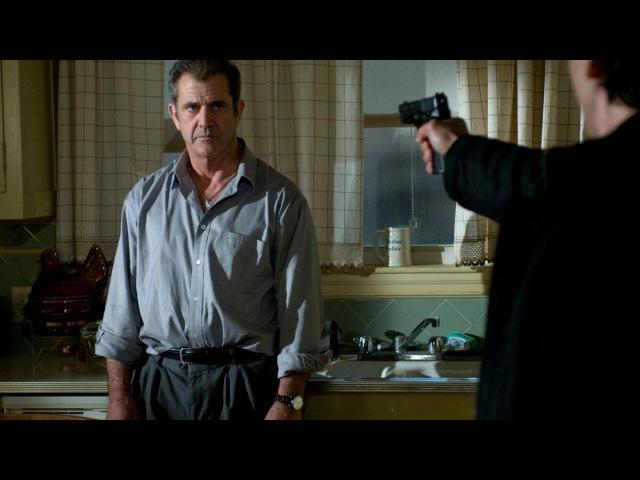 Видео к фильму «Возмездие» (2010): Трейлер (дублированный)