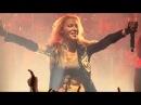 Arch Enemy - Astro Khaos Official Live Bootleg DVD