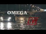 Обслуживание дроссельного узла, РХХ. OPEL OMEGA B, 1995, X20XEV OMEGA LIVE #Ремонт-6