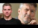 Лучшие отношения - на недоверии - видео с YouTube-канала Блог Торвальда
