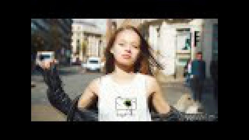 Christopher Schwarzwalder Iannis Ritter Feat Mo Flowers Are Green