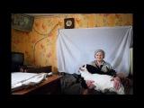 Храмовник Роман - Шура. Простая история. Жизнь одинокой женщины в полузабытом селе.