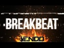 Jarvis - Valediction [Breakbeat]