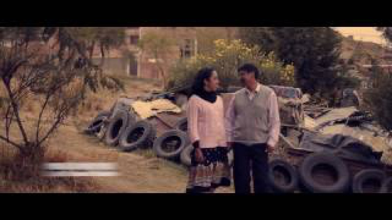 Runa Marka (Pase lo que pase - Morenada 2017)ᴴᴰ Tupac Films