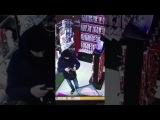 В Москве чувак прямо в секс-шопе «изнасиловал» искусственную попку  Тест-драйв 80LVL